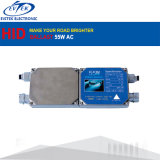 High Quality 55W Xenon Bulbs를 가진 55W AC HID Ballast