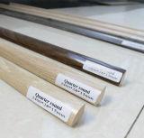 床の幅木の使用のために円形四分の一
