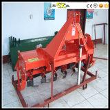 Attrezzo caldo Rotavator del lato di vendita con la certificazione del Ce (125, 150, 160, 180)