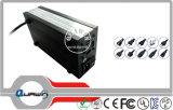 60V 4A NiMH/NiCd AA 배터리 충전기