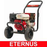 Excelente Soldadura Generador Máquina (BHW100A)