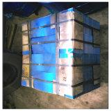 Chapa de aço inoxidável laminada (430)