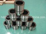 Buchas internas e exteriores para o martelo hidráulico do disjuntor