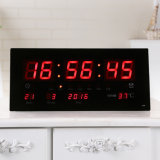 [Ganxin] disegno speciale! Timer Interruttore Timer Relay LED calendario digitale Timer