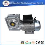 AC単一フェーズの中国の非同期具体的なミキサーモーター