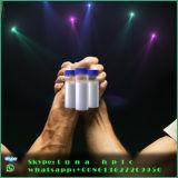 Citrato di Clomiphene standard della polvere dell'ormone di Clomid USP