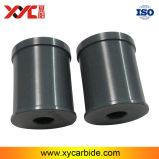 Fabricante de China del rodillo de la pipa de cerámica del silicio