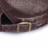Qualitäts-Form EFEU Hut/Schutzkappe