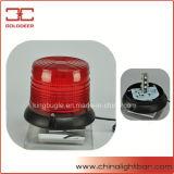 Маяк предупредительного светового сигнала строба пожарной машины красный СИД (TBD327A-LEDIII)