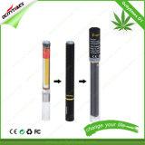 Quente-Vendendo o cigarro descartável de Ocitytimes O1 E para o óleo de Cbd