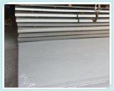 feuille gravée en relief 201 par 304 d'acier inoxydable de couleur (em001)