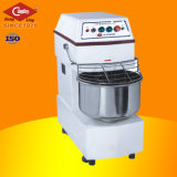 Gewunden Mixer mit CER 18kg (42L)/Dough Mixer/Flour Mixer