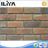 Плитки плакирования Veneer кирпича каменные тонкие для украшения стены (YLD-10049)