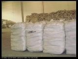 El 99% 28151100 (GB209-2006) escamas de la soda cáustica