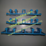 PVC durável Waterstop para Concrete Joint (Sold a Paquistão)