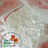 Стероиды Letrazole 112809-51-5 Анти--Эстрогена Femara для терапии цикла столба
