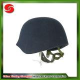 Bon casque imperméable à l'eau environnemental d'épreuve de remboursement in fine de résistance