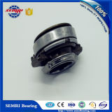 Rodamiento de rueda de la alta precisión para las piezas de automóvil (DAC40760041/38)