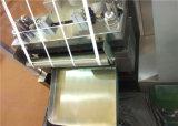 Машина упаковки Dpp-250e волдыря высокоскоростного снадобья алюминиевая алюминиевая