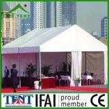 アルミ合金のイベント展覧会のテント(GSL)