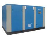 Gefahrenen Dreh-/Schrauben-Luftverdichter (SCR250II Serien) verweisen