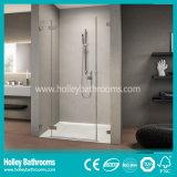 Caminar compacto en la pantalla de ducha montado en el piso (SB202N)