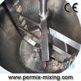 Коаксиальный смеситель (PerMix, серии PCR)