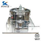 Centrifugeuse supérieure de plaque plate de décharge de picoseconde de centrifugeuse de panier
