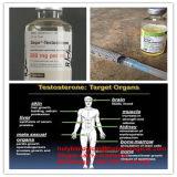 Действующий стероид 4-Chlorodehydromethyltestosterone ПРОФЕССИОНАЛЬНОЕ Turinabol Ot устно Turinabol
