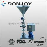 Bomba/mezclador de mezcla (HHQ-10/60)
