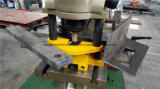 Trabalhador do ferro (160t, 26mm, Φ 38mm)