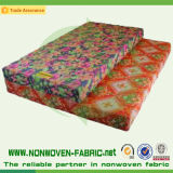 Não Woven Fabric Painting Designs em Table Cloth