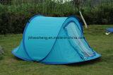 Tente Hc-T-CT15 campante/tente extérieure/tente se pliante