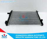Высокое качество Radiator для Daewoo Kalos'09-2010 Aveo на