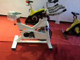Forma fisica Equipment Gym Commercial Spinning Bike per Body Building
