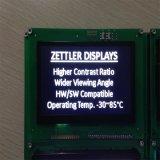 série du module ATM2412b du TFT LCD 5-Inch