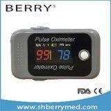 Bm1000b Finger-Impuls-Oximeter mit Bluetooth u. freier APP