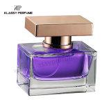 100ml de zware Fles van het Parfum van de Luxe met Zamac GLB