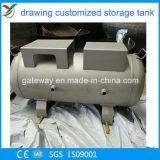2016熱い販売の化学鋼鉄タンク