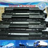 Cartuccia di inchiostro per l'HP 10 (4844B) /HP 11 (4836C; 4837M; inchiostro 702 di 4838Y) /HP