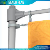 5m Aluminum Flag Pool met Flag en All Accessory (m-NF23M01011)