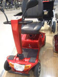 The Elder를 위한 Topmedi Medical Equipment Electric Mobility Scooter