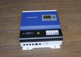 4kw 60A Inversor Solar com controlador de carga solar embutido