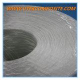 Jet de fibres de verre de Zro2 14.5% 2400tex AR vers le haut du boudinage de Chine