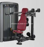 Коммерчески давление Xh901 плеча оборудования гимнастики