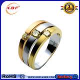 立つYAGの高精度の宝石類または宝石類レーザーのスポット溶接機械
