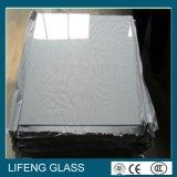 カーテン・ウォールの安全専門ガラスのためのTemperableの低いEガラス