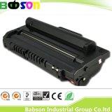 Cartucho de tonalizador preto compatível para Samsung Ml1710 preço conservado em estoque/do competidor