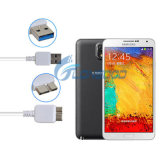 USB 3.0 Data Charger Cable pour Galaxy Note 3/Micro USB Data Charger Cable