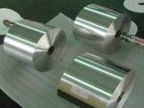 1235-0 6.3 microns de module mou de papier d'aluminium pour l'exportation